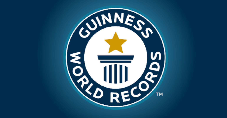Amazing Sports World Records